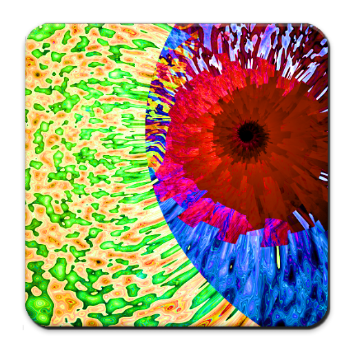 Illusions 娛樂 App LOGO-APP試玩