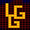 LifeGameGame logo