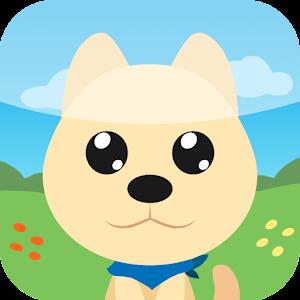 Freeapkdl Animal forest widget for ZTE smartphones
