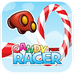 Candy Racer Free 1.1.3 Apk