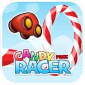 Candy Racer Free