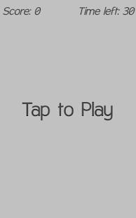 玩免費街機APP 下載Bubble Tap app不用錢 硬是要APP