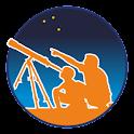 Bruno Oberdorfer - Logo