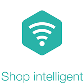 Shop Intelligent