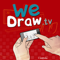 WeDraw icon
