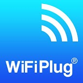 Wifi Plug V.1