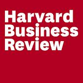 Скачать бесплатно журнал Harvard Business Review