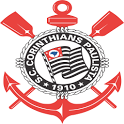 Noticias do Corinthians icon