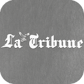 LA TRIBUNE (DZ)