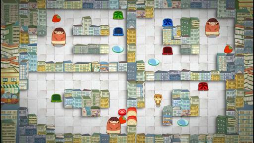 癲噹大冒險 [試玩版]|玩益智App免費|玩APPs