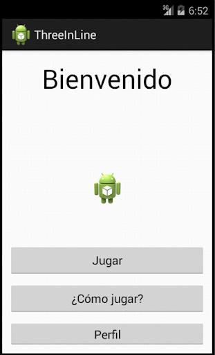 TicTacToe-in-Spanish