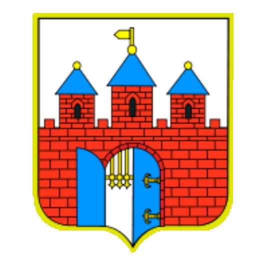 Bydgoszcz 新聞 App LOGO-APP試玩