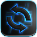 Root Cleaner v1.4.1 APK