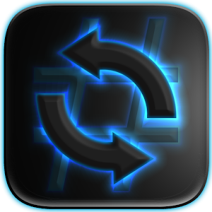 Root Cleaner v4.0.1 APK