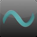 タイド潮 logo