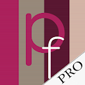 Women's Purse Fitness Pro icon