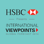 HSBC International Viewpoints
