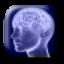 Number Brain Teaser Pack