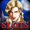 Slots Transylvania™:FREE slots