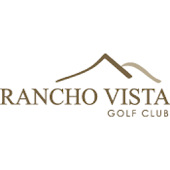Rancho Vista Golf Tee Times