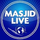 Masjid Live icon