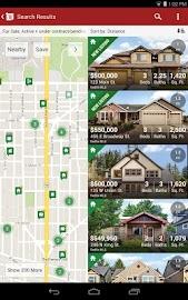 Redfin Real Estate Screenshot 26