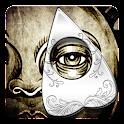 Seance - Ouija Board Simulator
