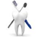 Dental Assistant Exam prep logo