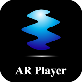 ARPlayer