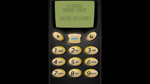 【免費街機App】Classic Snake Game-APP點子