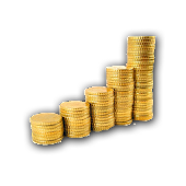 Recurring Deposit Calculator