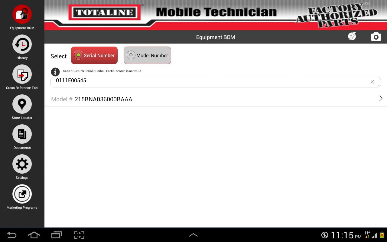 top shop canada job application