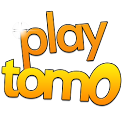 playtomo logo