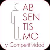 ABSENTISMO Y COMPETITIVIDAD