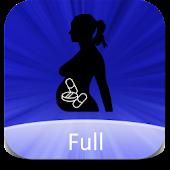 Médicaments : grossesse