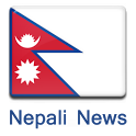 All Newspaper of Nepal icon