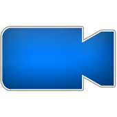 Blue Iris Remote