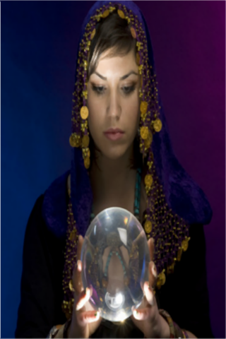 Psychic Love Coach Advisor