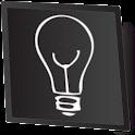 Patent Bar logo
