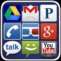 GoToApp Full icon
