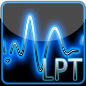 LPT Analyzer
