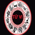 Tử Vi 12 Con Giáp (cực đúng) icon