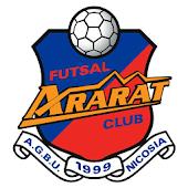 ARARAT Futsal - Official