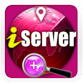i-Server