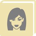 Анжелика, Голон А и С icon