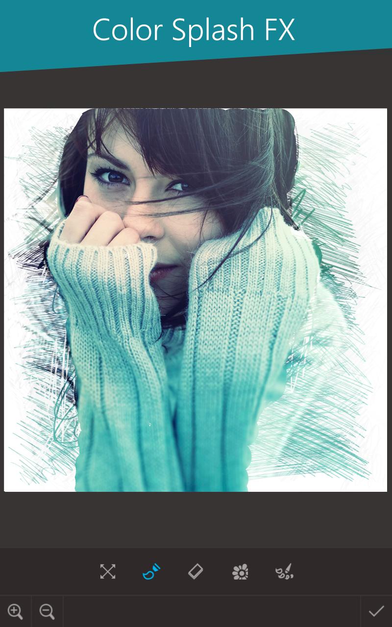 Photo Studio screenshot #22