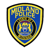 Midland Police Department