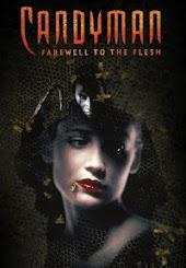Candyman II: Farewell to the Flesh