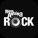 Radio Antena Rock icon