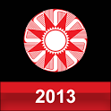 Kalnirnay Marathi Calendar icon